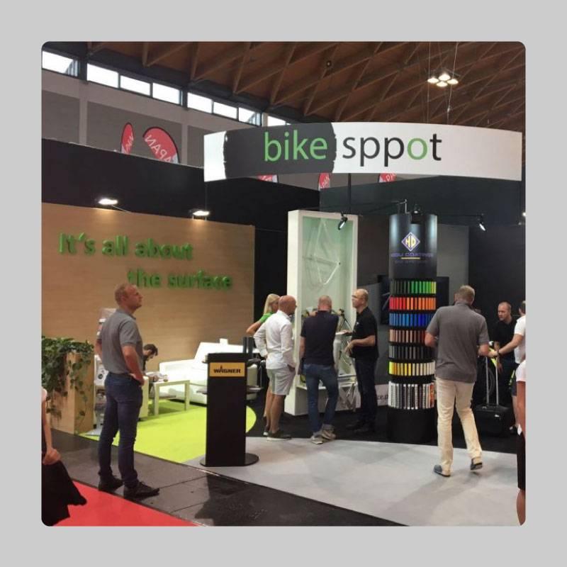 bike sppot