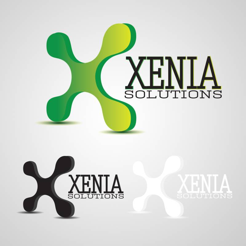 Xenia Solutions