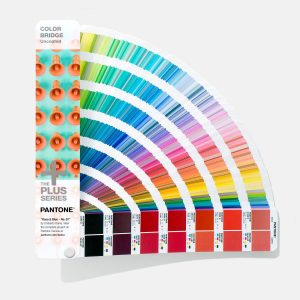 цвят на годината, цветът на годината, 2019